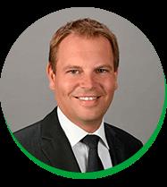 Martin Lalonde - Taxesdejeu.ca